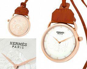 Копия часов Hermes  №N1647
