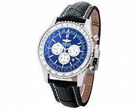 Мужские часы Breitling Модель №MX2257