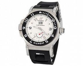 Мужские часы Hysek Модель №MX1077