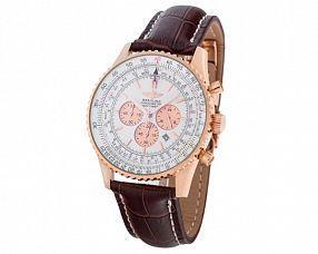 Мужские часы Breitling Модель №MX1893