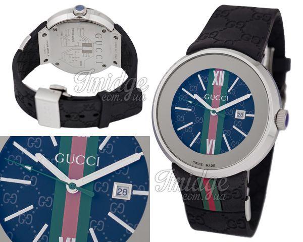 Унисекс часы Gucci  №N1136