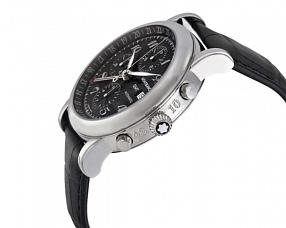 Часы Montblanc Star Chronograph Automatic