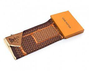 Шарф Louis Vuitton  №K068