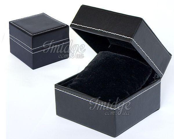 Коробка для часов Gift box  №51