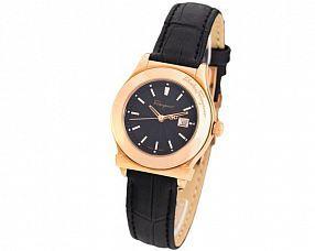 Женские часы Salvatore Ferragamo Модель №MX1557