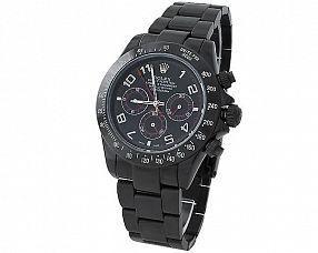 Мужские часы Rolex Модель №H1244