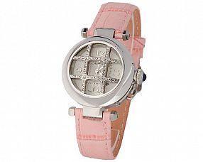 Копия часов Cartier Модель №MX0708