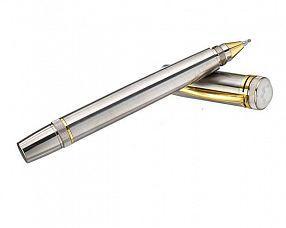 Ручка Montblanc  №0651