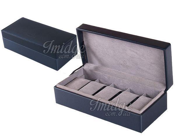 Коробка для часов Windrose  №1063