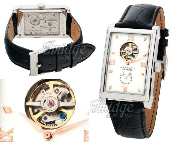 Мужские часы A.Lange & Sohne  №MX2053