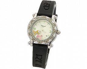 Женские часы Chopard Модель №M1577