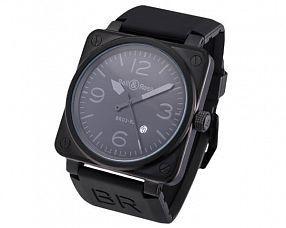 Мужские часы Bell & Ross Модель №MX3571
