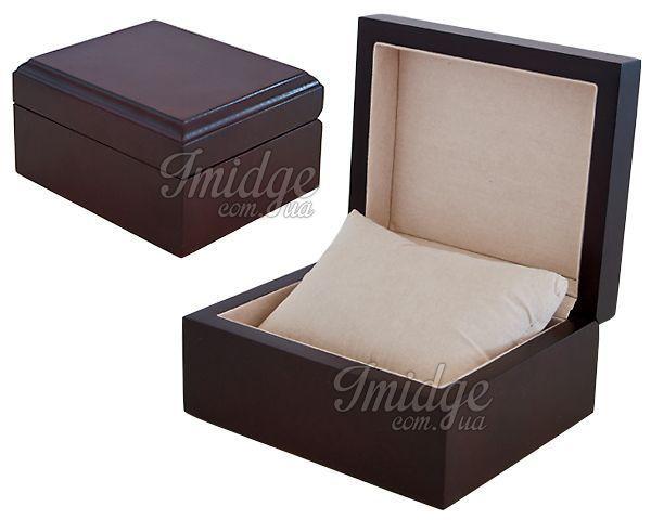 Коробка для часов Gift Box  №12
