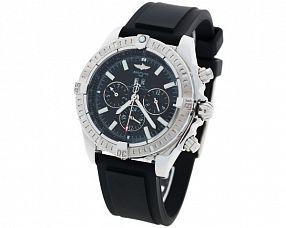 Мужские часы Breitling Модель №MX2614