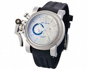 Мужские часы Graham Модель №MX1426