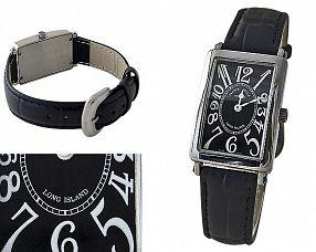 Женские часы Franck Muller  №C1185