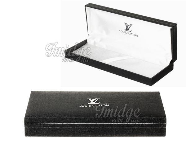 Коробка для ручки Louis Vuitton  №1071
