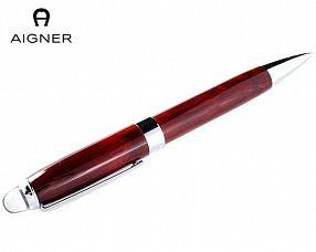 Ручка Aigner  №0462