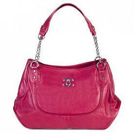 Сумка Chanel  №S011