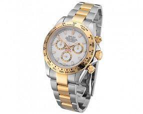 Мужские часы Rolex Модель №MX3596