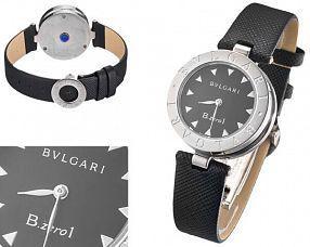 Женские часы Bvlgari  №MX3628 (Референс оригинала BZ30BSL)