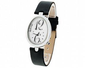 Копия часов Breguet Модель №N1765