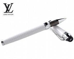 Ручка Louis Vuitton  №0453