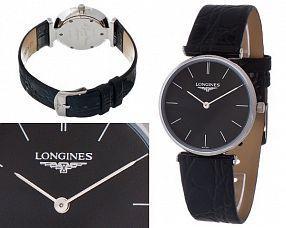 Копия часов Longines  №MX1633