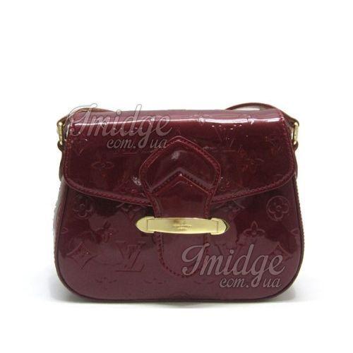 Сумка Louis Vuitton  №S245