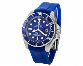 Копия часов Rolex Модель №MX2266