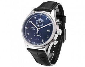 Мужские часы IWC Модель №MX3663
