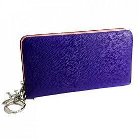 Клатч-сумка Christian Dior  №S339