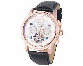 Копия часов Zenith Модель №N0627