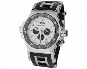 Мужские часы Hysek Модель №MX0677