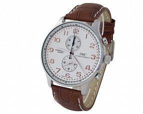 Мужские часы IWC Модель №S438