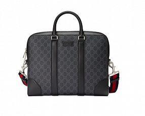 Сумка Gucci Модель №S704