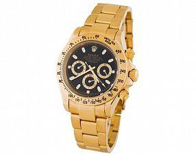 Копия часов Rolex Модель №M3772-3