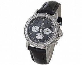 Женские часы Omega Модель №M3708
