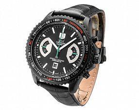 Мужские часы Tag Heuer Модель №MX3411