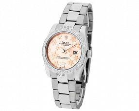 Копия часов Rolex Модель №MX2321