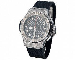 Унисекс часы Hublot Модель №N0256