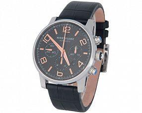 Мужские часы Montblanc Модель №M3671