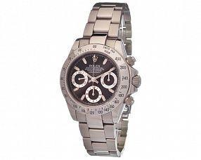Мужские часы Rolex Модель №M2990-1