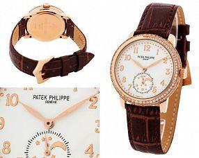 Копия часов Patek Philippe  №N2210