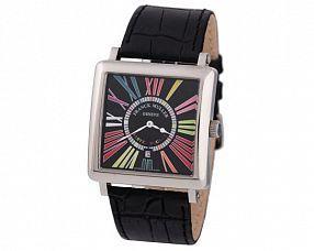 Унисекс часы Franck Muller Модель №MX1186