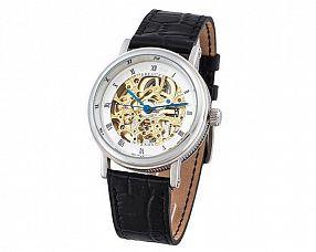 Копия часов Breguet Модель №MX2941