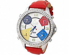 Копия часов Jacob&Co Модель №S0142