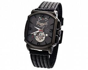 Мужские часы Chopard Модель №MX1300