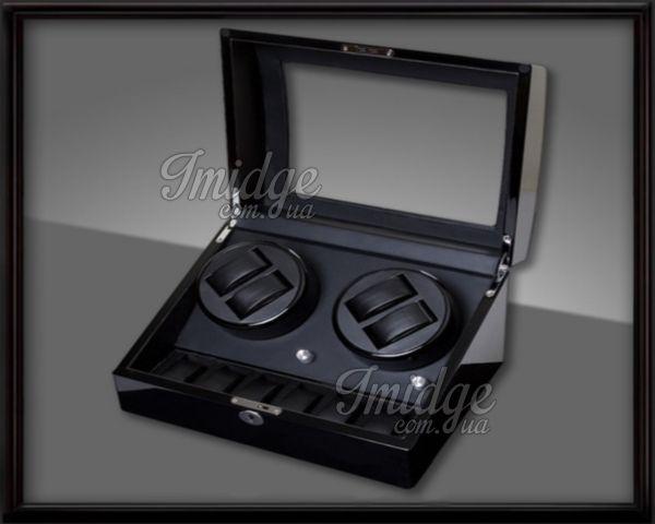 Коробка для часов Watch Winder  №1154