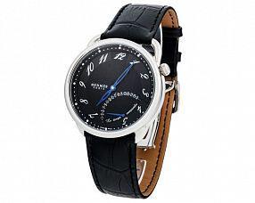Мужские часы Hermes Модель №MX2080